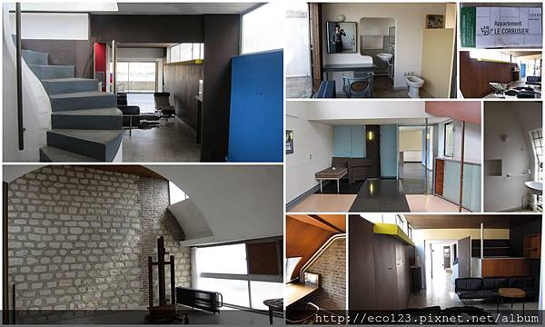 2012_05_18_Corbusier