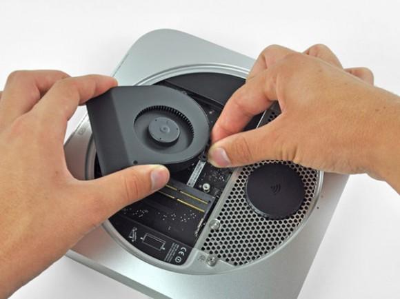 mac-mini-tear-1-580x434