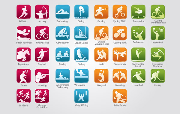 olympic-sports-icons-no-bar