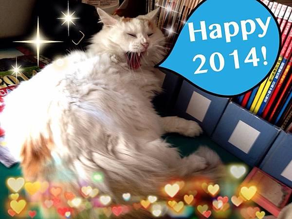 happy_2014