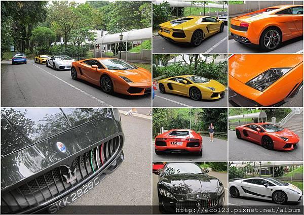 2014_01_03_11_Singapore2.jpg