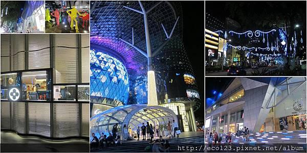 2014_01_03_11_Singapore7.jpg