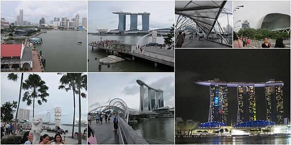 2014_01_03_11_Singapore9.jpg