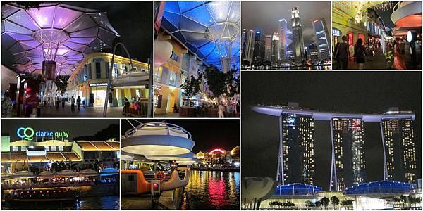 2014_01_03_11_Singapore10.jpg