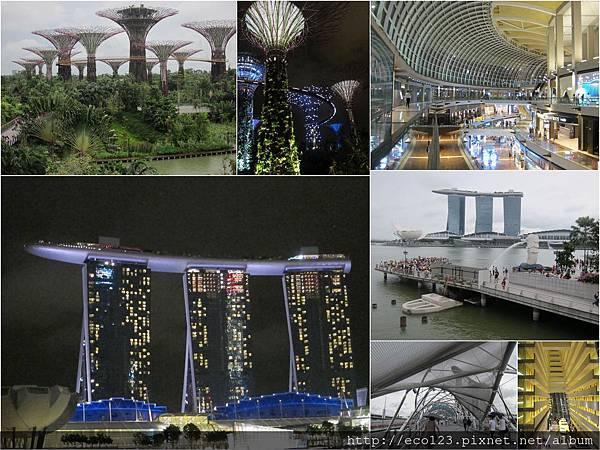 2014_01_03_11_Singapore11