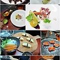 2014_01_27_Sushi_Party_Round22