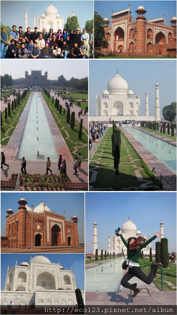 Agra_TajMahal_(Uttar Pradesh)1.jpg