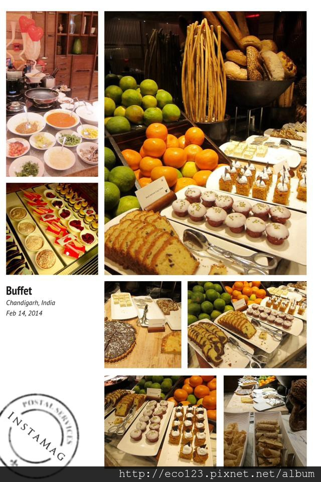 印度食物_3