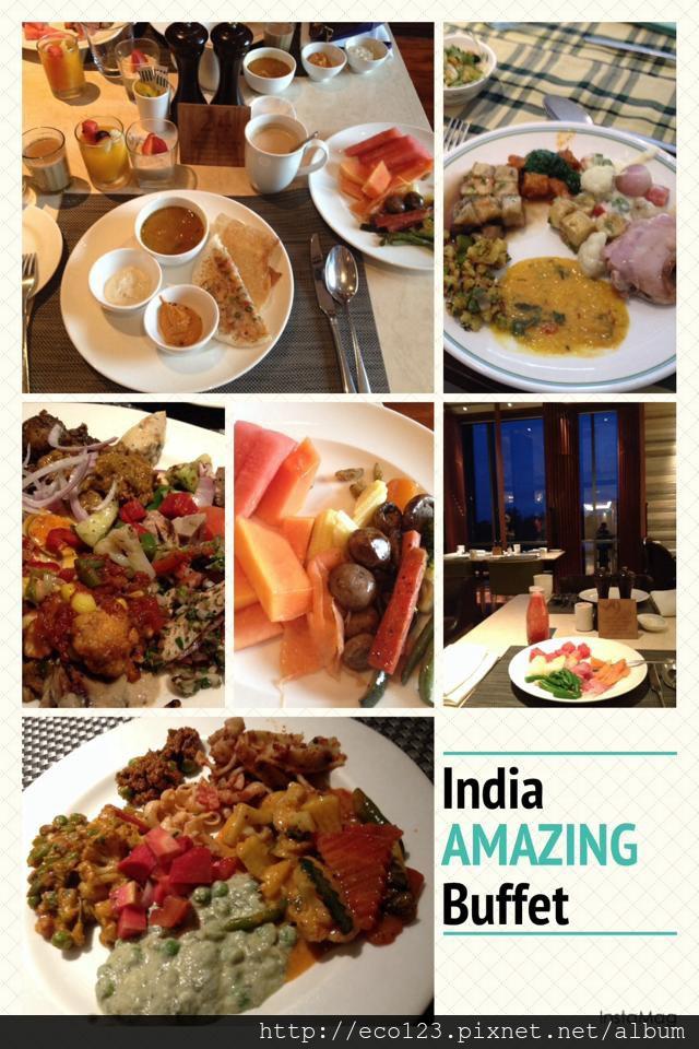 印度食物_7
