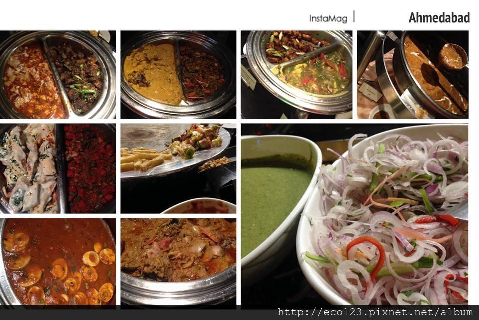印度食物_92