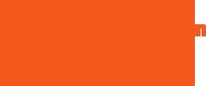 logo_YWCA_int