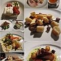 排隊台中美食之旅二:J-Ping Cafe   摩西拉蒙布朗_files.jpg