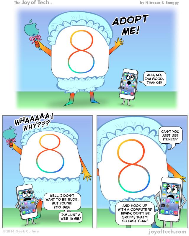 humor-ios8