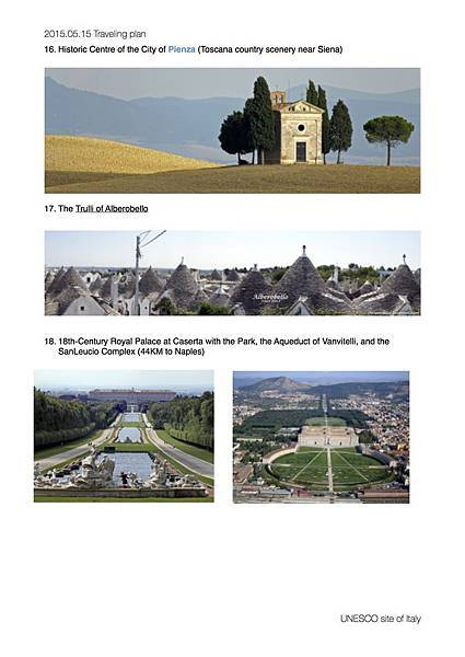 ITALY UNESCO SITES3.jpg