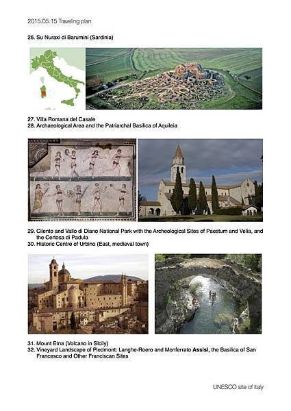 ITALY UNESCO SITES6.jpg