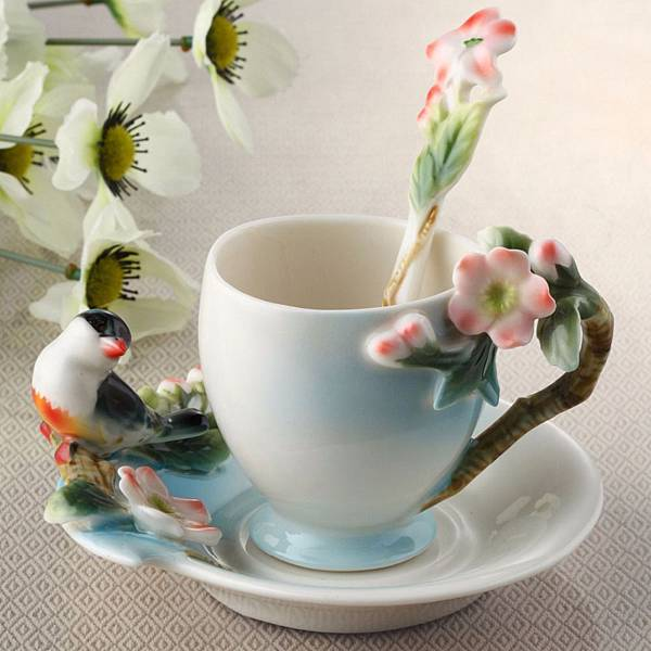 Enamel-Porcelain-font-b-Bird-b-font-and-Flower-Sculpture-font-b-Tea-b-font-font.jpg