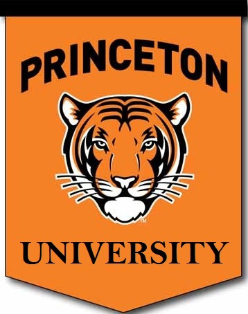 Princeton-University.jpg