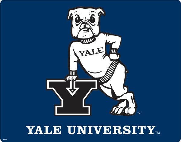yale_bulldog_by_frostcat21-d6c6oev.jpg