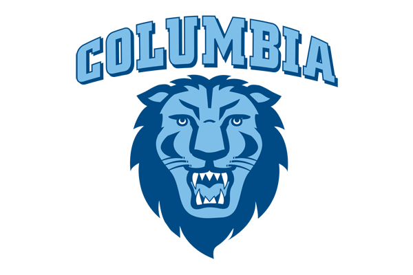columbia-university-lions-logo.png