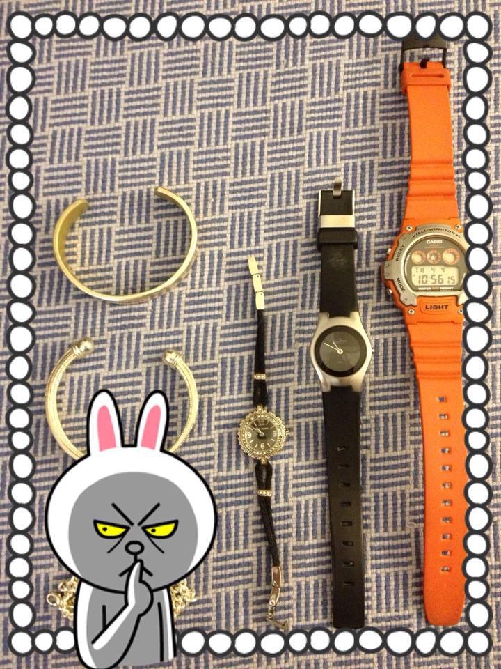 手錶.jpg