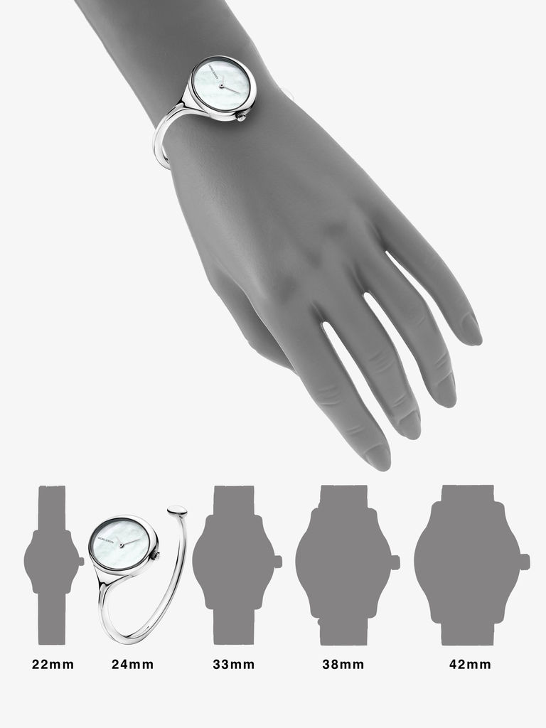 georg-jensen-steel-stainless-steel-mother-of-pearl-bangle-watch-product-2-7708223-898525667.jpeg