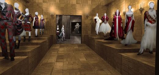 mc-queen-met-exhibition-rendering-2-520x247.jpg