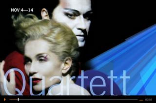 Quartett_1.png