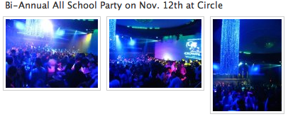 clubing.png