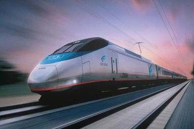 acela_train1-1.jpg