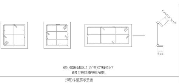 3-2柱箍筋配置圖.jpg