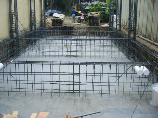 地樑模板-01.jpg
