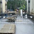 地樑模板-02.jpg