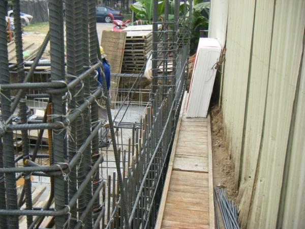 地樑模板-05.jpg