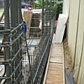 地樑模板-06.jpg