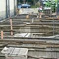 地樑模板-08.jpg