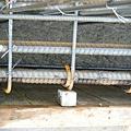 地樑灌漿12.jpg