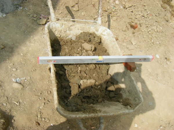 水電地坪作業-水平尺1.jpg