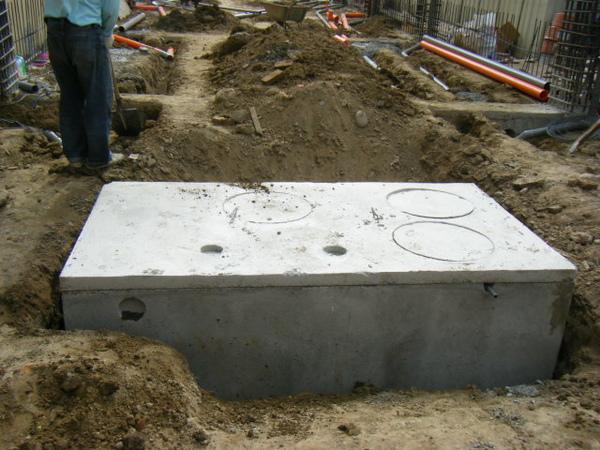 水電地坪作業-化糞池2.jpg