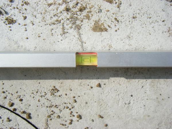 水電地坪作業-化糞池3.jpg