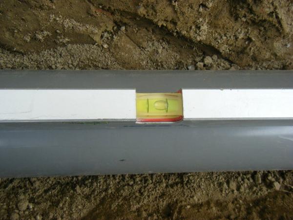 地坪水電作業-排水10