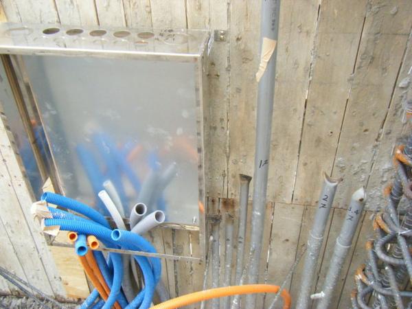 11.25一樓牆壁配管-開關箱1