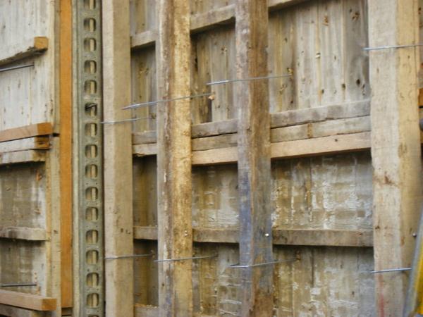 11.28一樓模板封內模-雙面模2
