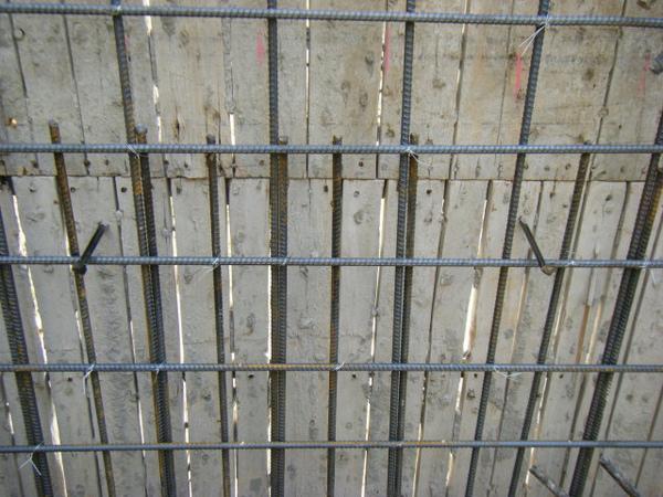11.28一樓模板封內模-雙面模6