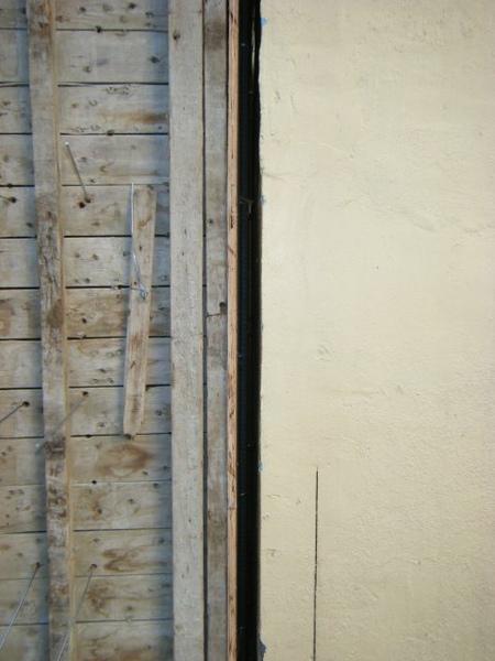 11.28一樓模板封內模-夾板模5