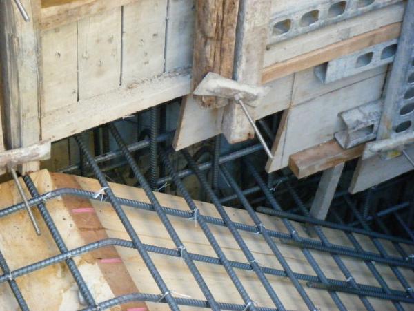 091203-一樓頂板鋼筋22