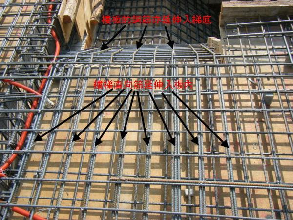091203-一樓頂板鋼筋25