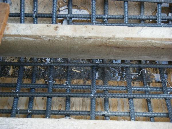 091211-一樓頂板灌漿02