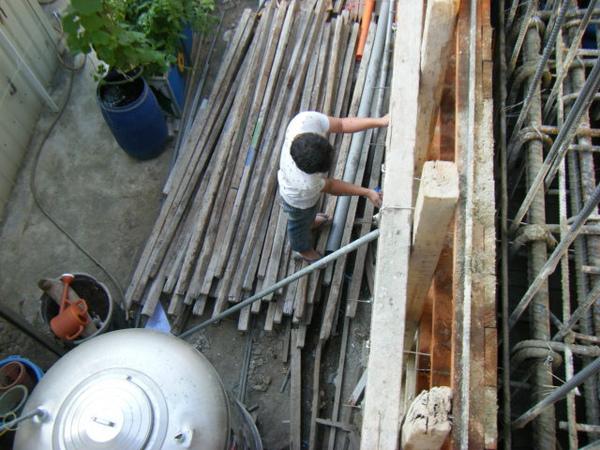 091211-一樓頂板灌漿29