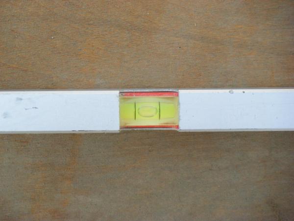 091225-26-二樓頂板組立19.jpg
