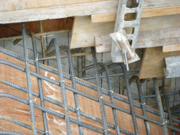 091228-二樓頂板鋼筋及水電作業17